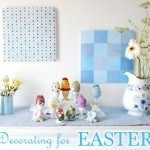 easter-decorating1