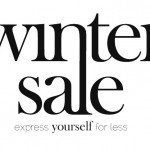 Winter Sale Dealslands