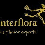 Interflora Flower Expert