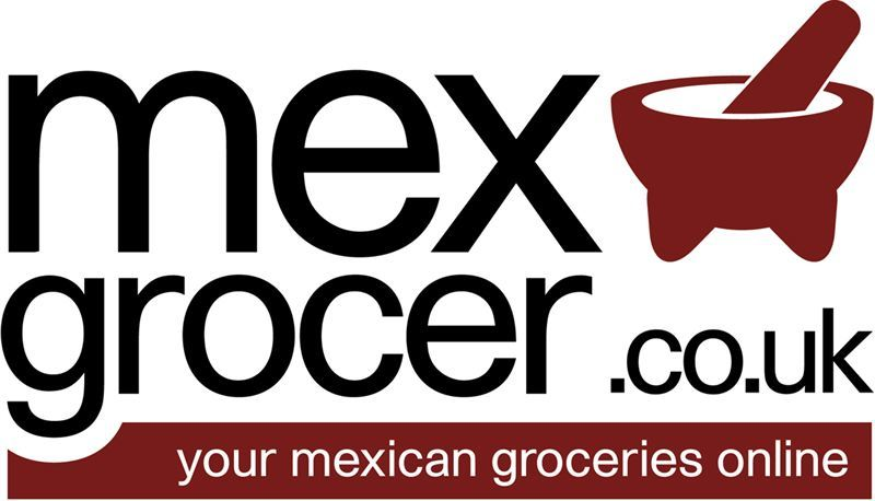 Max Grocer