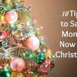 7-Tips-to-Save-Money-Now-for-Christmas-Final