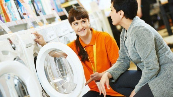 Save Money On Home Appliance