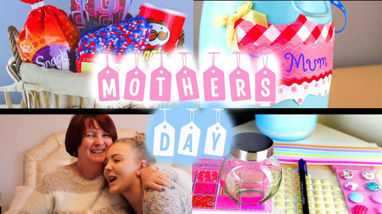 Mother's Day Gift Ideas By Dealslands