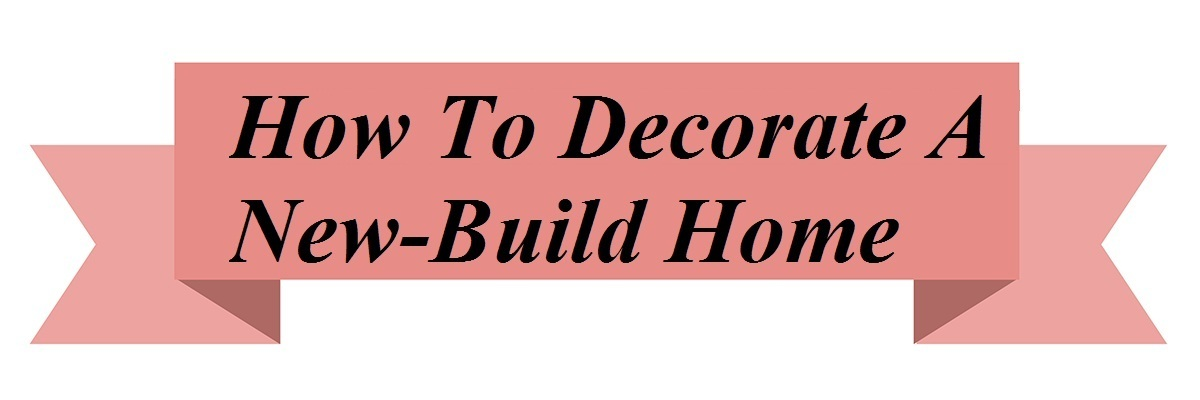 How to Decor Your home