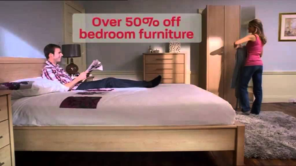 Dreams Discount offers on Furniture