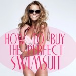 How to Buy nike Swim Wear