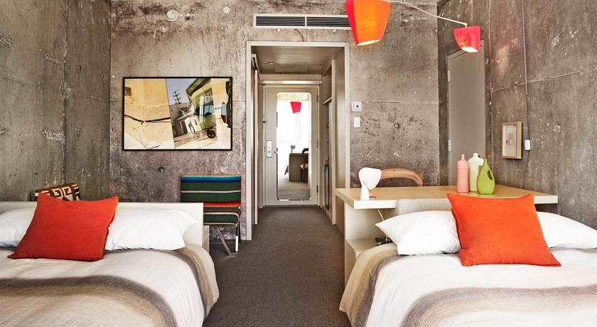 How you can save on hotels