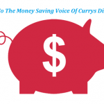 Money savings Offers On Currys