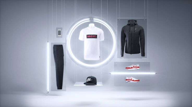 Nike Uk Recent Offers