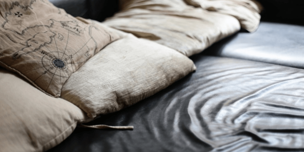 How To Find The Right Sofa Bed - Dreams Product