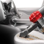budget-friendly-vacuum-cleaners-guide