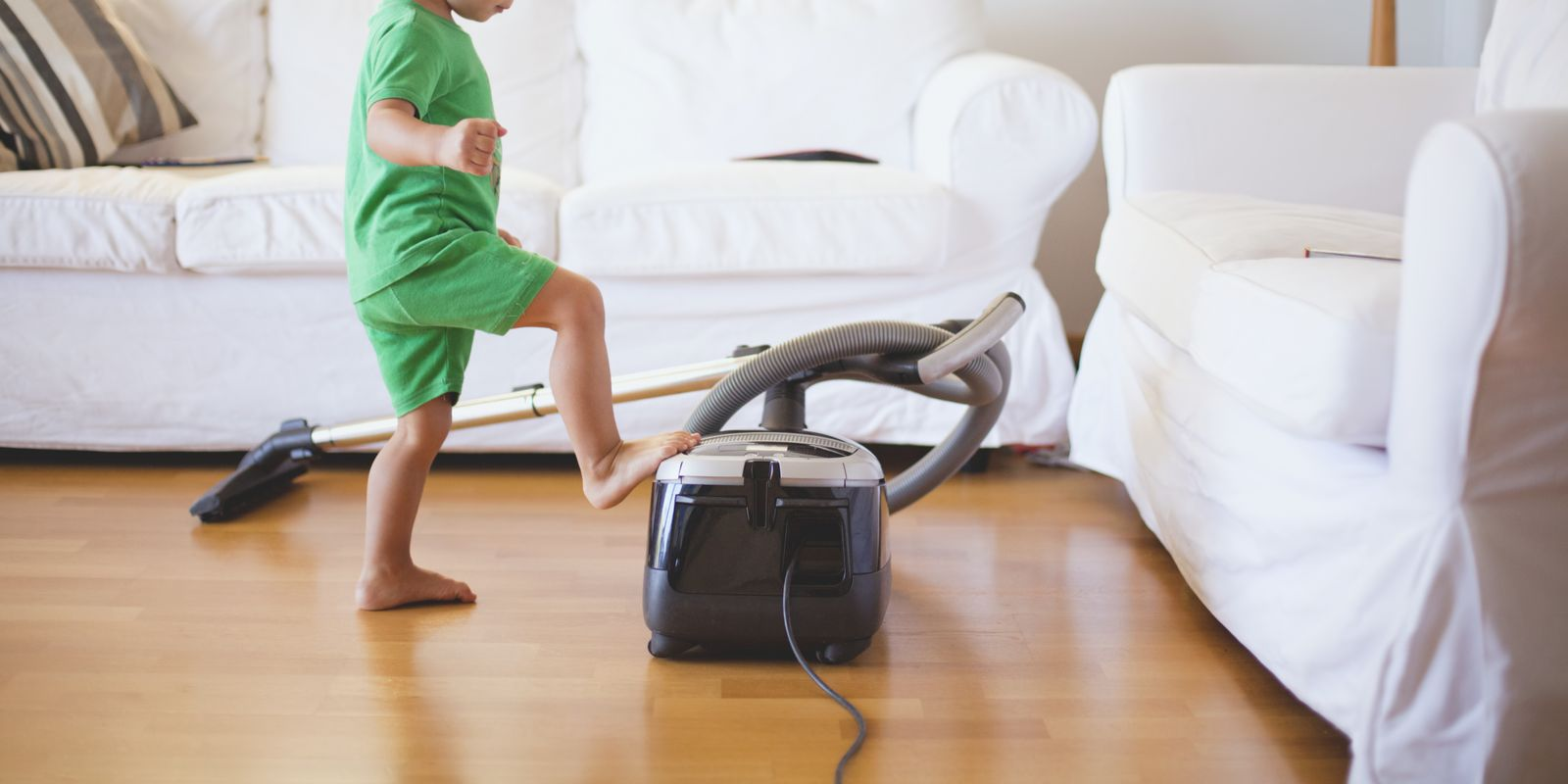 choosing-budget-friendly-vacuum-cleaners-guide