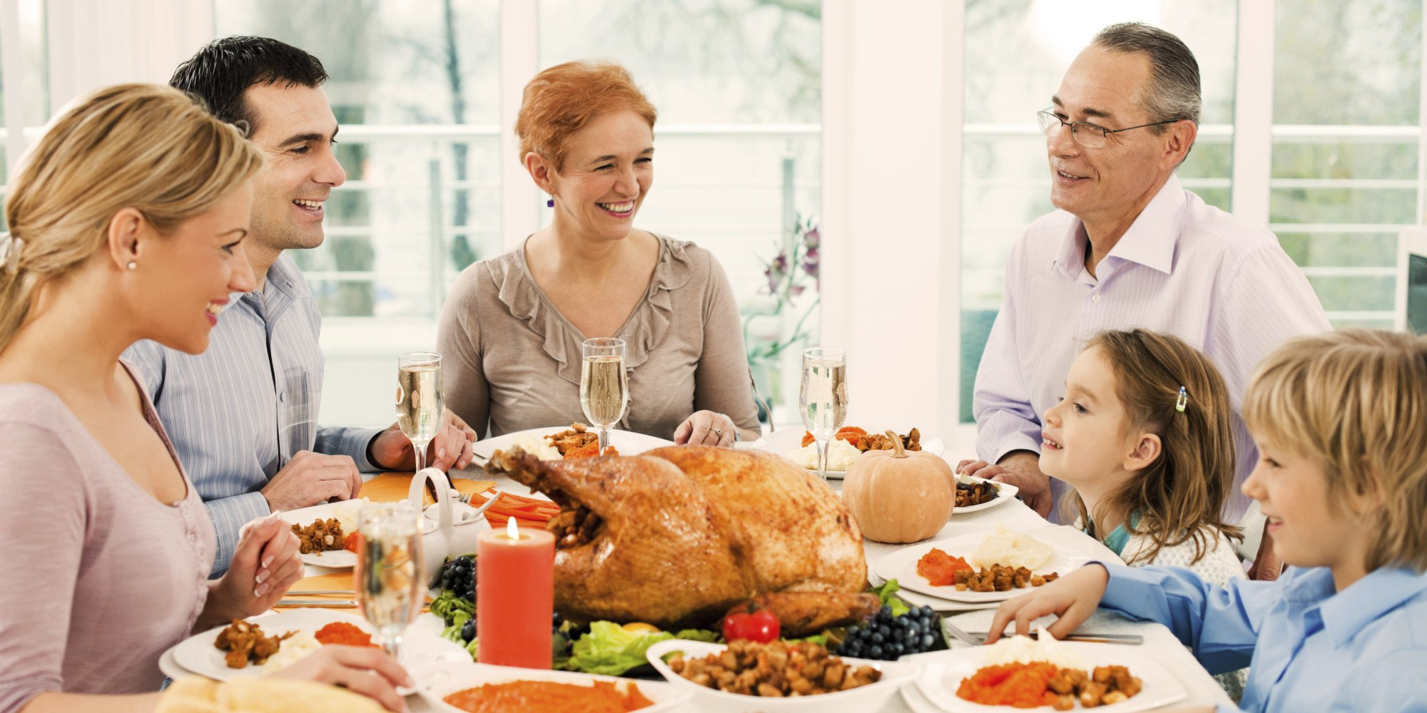 ways-to-save-money-on-christmas-dinner
