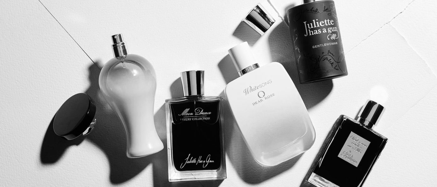 choose-a-perfume-for-every-occasion