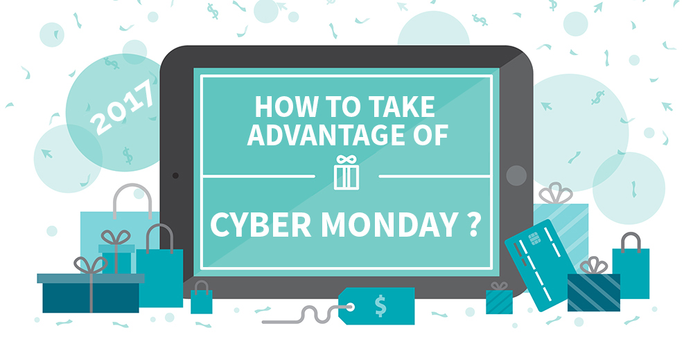 How-To-Take-Advantage-Of-Cyber-Monday