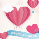 valentine-blog-feature