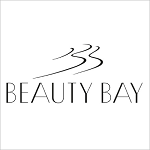 Beauty Bay Discount Code