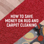 Get Professional Carpet Cleaners