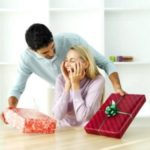 Surprise-Gifts-for-spouse