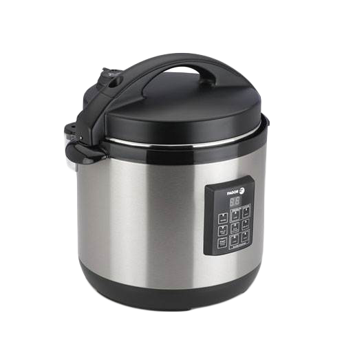 Gift Your Spouse Rice Cooker