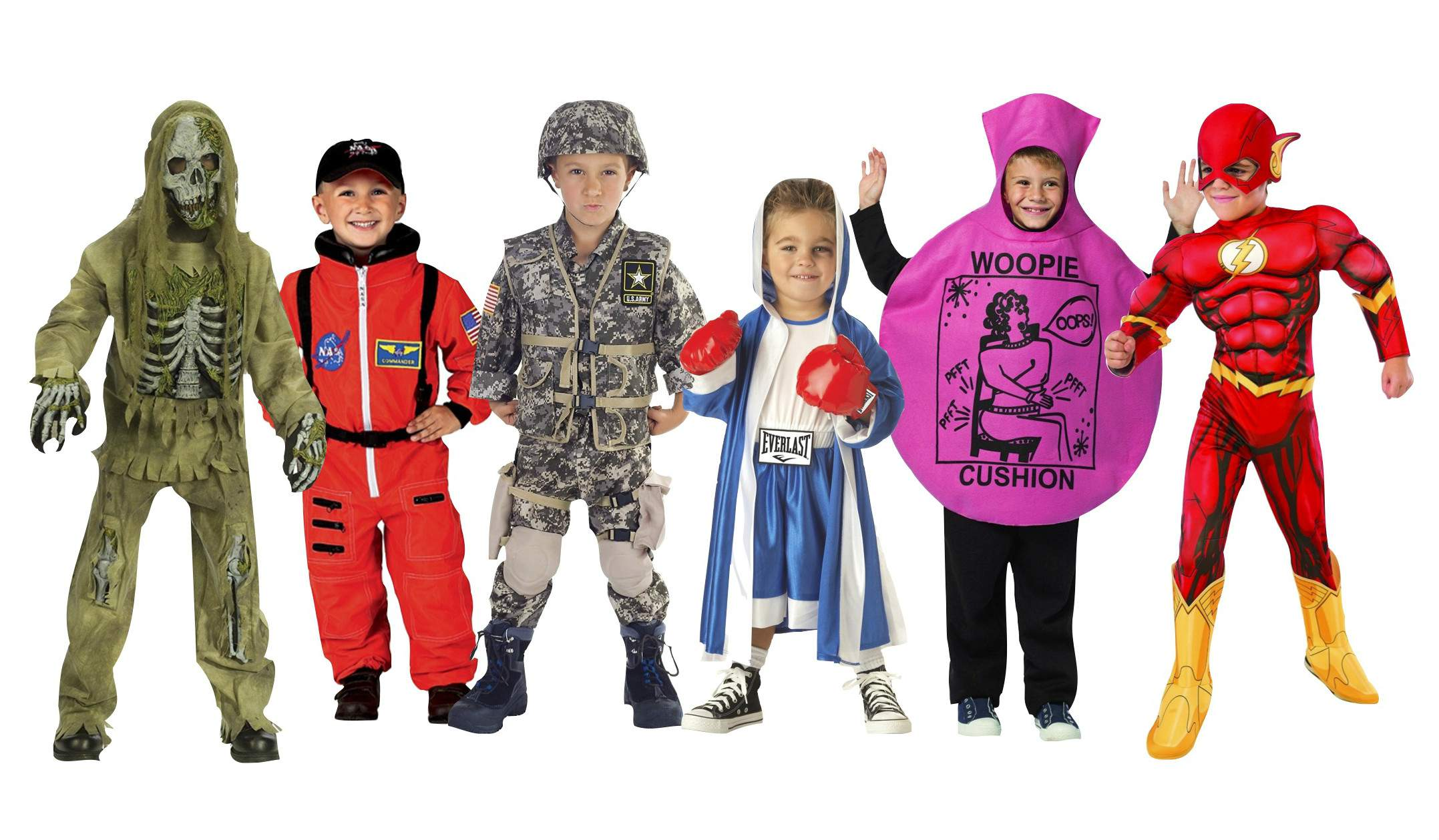 Halloween Costumes for childs