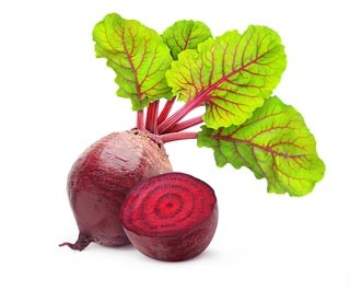 beets-nutrition-facts