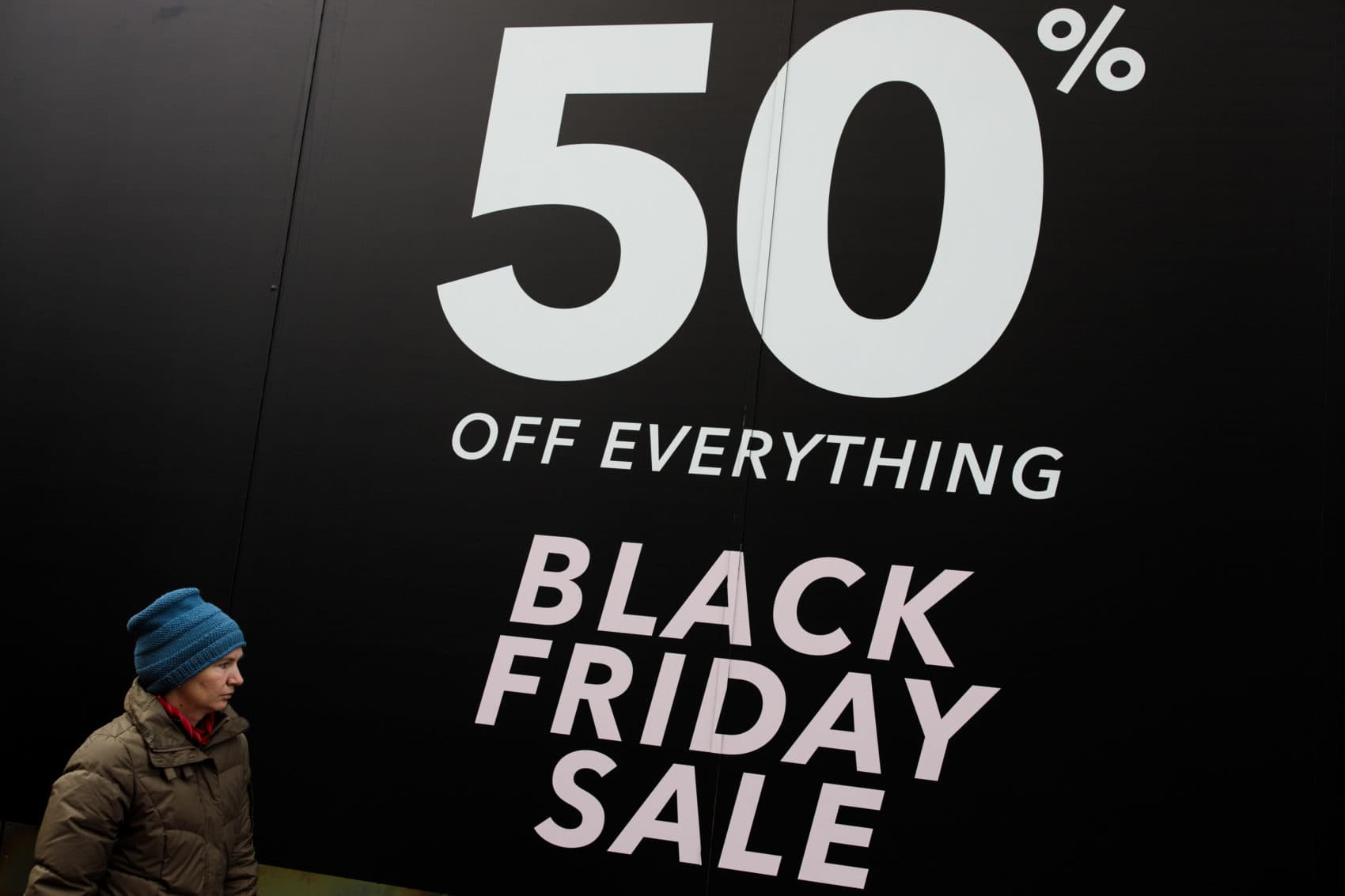 black-friday-currys