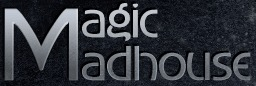 Magic Madhouse Discount Code