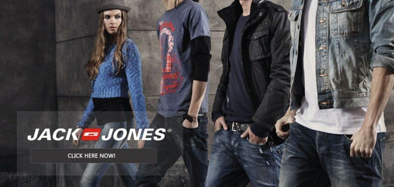 Designerwear 1