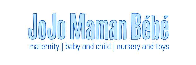 JoJo Maman Bebe discount code