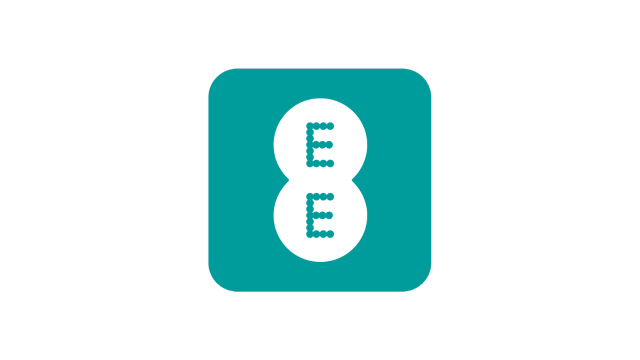 EE Recycle discount code