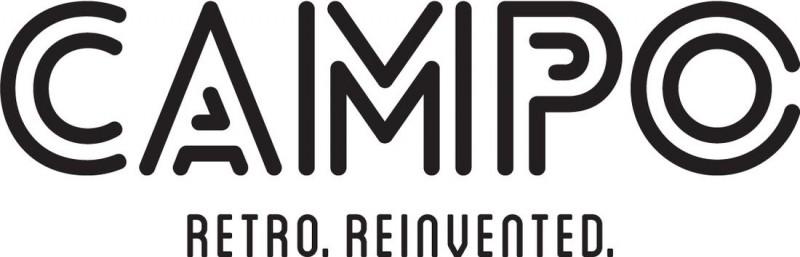 Campo Retro Discount Code