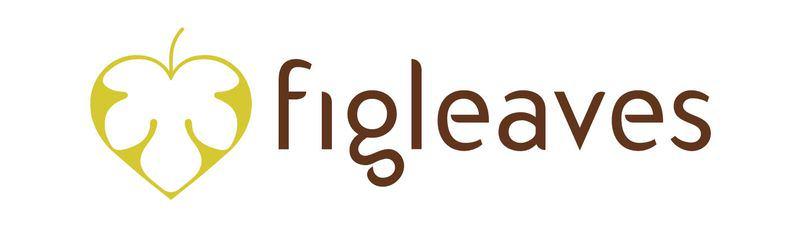 figleaves Promo Code