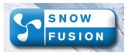 Snow-Fusion discount code