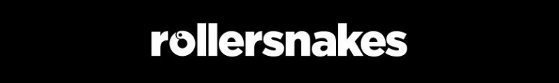 Rollersnakes-Logo