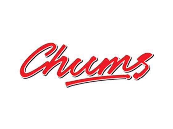 Chums-Logo
