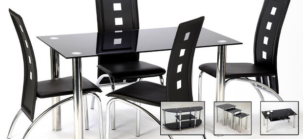 Furniture In Fashion discount promo