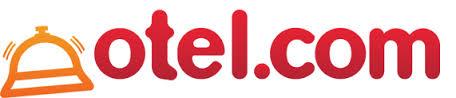 Otel.com-Logo