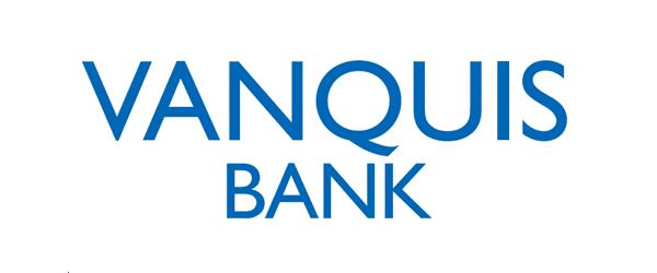 Vanquis bank-Logo
