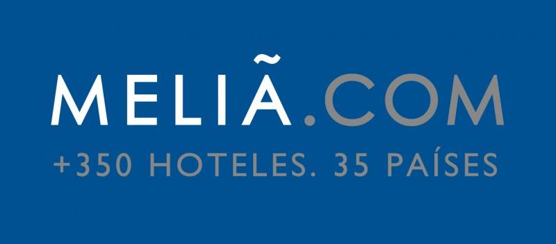 Melia promo Code