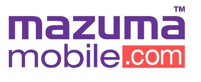 Mazuma Mobile discount Code