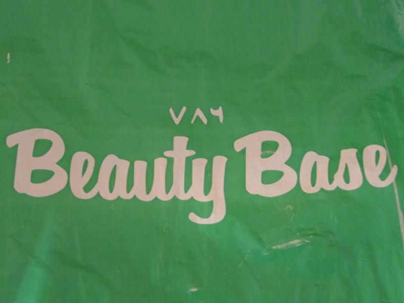 Beauty Base-Logo2