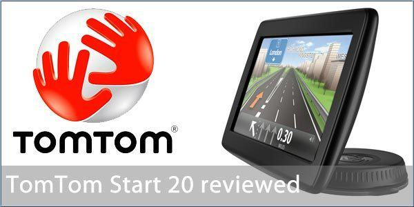 TomTom1
