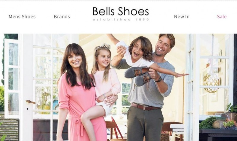 Bells Shoes1