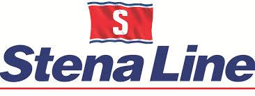 Stena Line-Logo