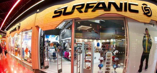 Surfanic2