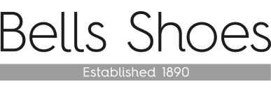Bells Shoes-Logo