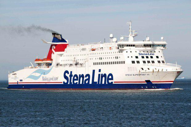 Stena Line2