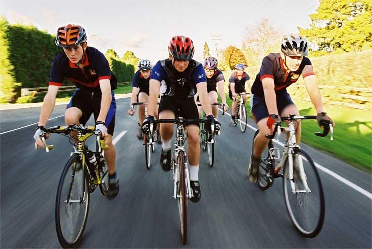 Westbrook Cycles Promo Code