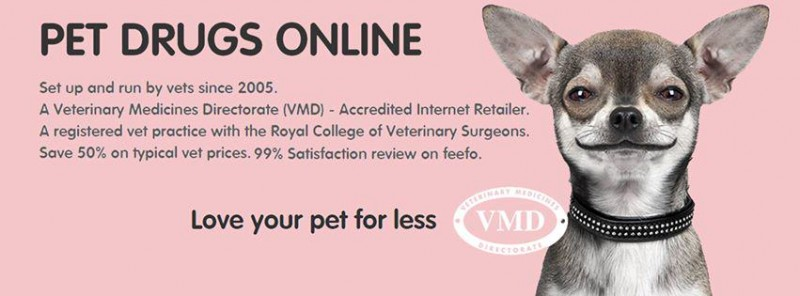 pet-drugs-online